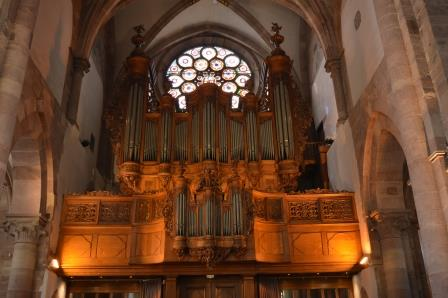 Silbermann_Orgel_STR_web